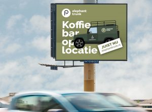 digital out of home DOOH advertising 24AM